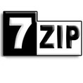 7-zip 64位下载(压缩率最高的压缩软件)19.00 中文最新版