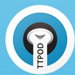 天天动听PC版v1.0.6官方测试安装版