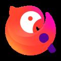 全民k歌2019电脑版2.20.87.0 最新正式版