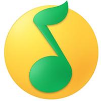 QQ音乐16.33.0 官方最新版
