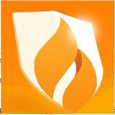 火绒互联网安全软件5.0.17.2 官方版