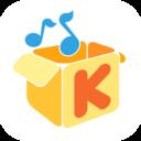 酷我音乐9.0.1.0官方最新版