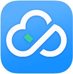 技能抽查软件1.0.2 手机版