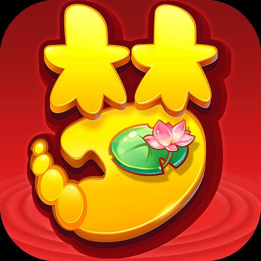 梦幻西游手游苹果版1.235.0 官方版