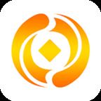环球配资软件1.5.1 手机版
