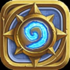 炉石传说苹果手机版15.0.32826 最新版