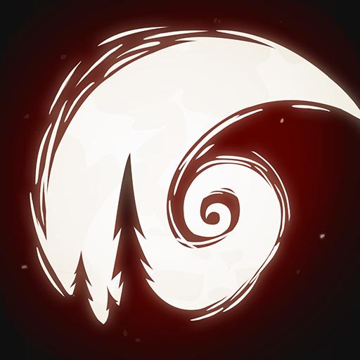 月圆之夜手游苹果版2.0.3 官方版