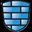 瑞星个人防火墙V1624.00.57.29 官方正式版
