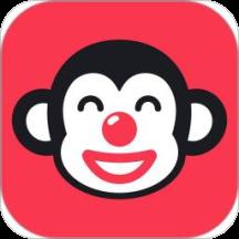逗拍app7.5.4 安卓最新版