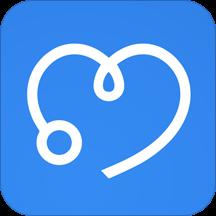 好大夫在线ios版6.3.0 苹果版