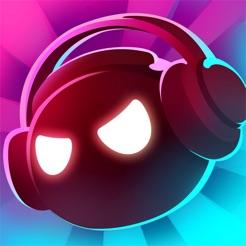 音跃球球苹果版1.0.16 最新版