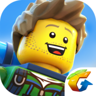 乐高无限游戏0.2.12.53524 官方苹果版