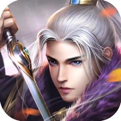大掌门2手游苹果版3.0.8 官方ios版
