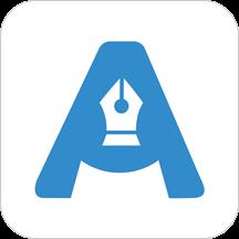 安心输入法软件1.0.0.1 手机版