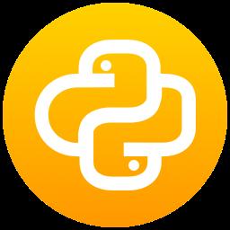 编程猫python编辑器(海龟编辑器)1.2.1 官方正式版