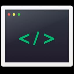 微信web开发者工具稳定版1.02.1907160 【32&64位】