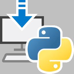 Python for Windows版3.7.4 正式版
