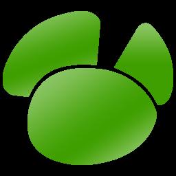 Navicat for MySQL中文版11.1.13 官方32/64位版