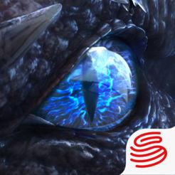 猎魂觉醒游戏苹果版1.5.2 官方正版