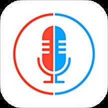 出国翻译官苹果手机版3.0.6 官网版