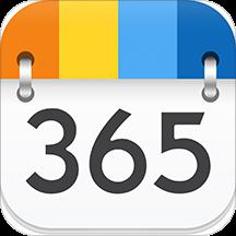 365日历苹果最新版7.0.9 官方正版