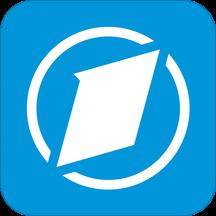 第一财经手机版12.2.5 安卓最新版