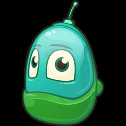 酷豆少儿编程软件1.5.29.0 官方中文版