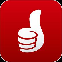 工银e生活ios版2.2.7 苹果版