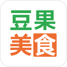 豆果美食iPhone版