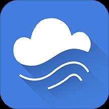 蔚蓝地图苹果版5.3.4 官网最新版