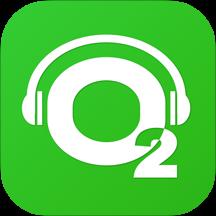 氧气听书手机版5.5.3 安卓版