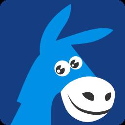 店小驴(电商卖家引流软件)1.0.0.14 官方pc版