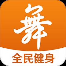 广场舞多多(广场舞视频大全)2.9.4.0 安卓免费版