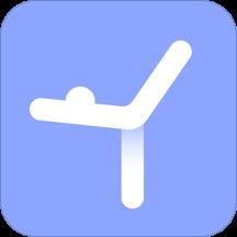 每日瑜伽苹果版7.9.7.4 苹果完整版