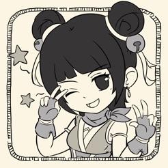 暴走英雄坛手游ios版1.7.1 官方免费版