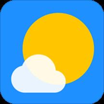 最美天气app5.08.001.20190709 安卓版