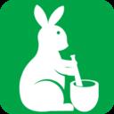 优医兔诊所管理系统1.0.1 电脑官方版