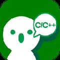 啊哈C++��器v3.0 官方版