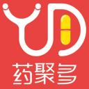 药聚多医药采购系统1.0.0.0 官方最新版