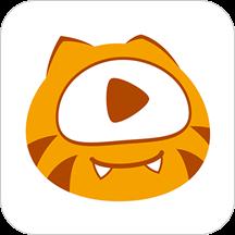 虎牙直播安卓版7.2.6 官方最新版