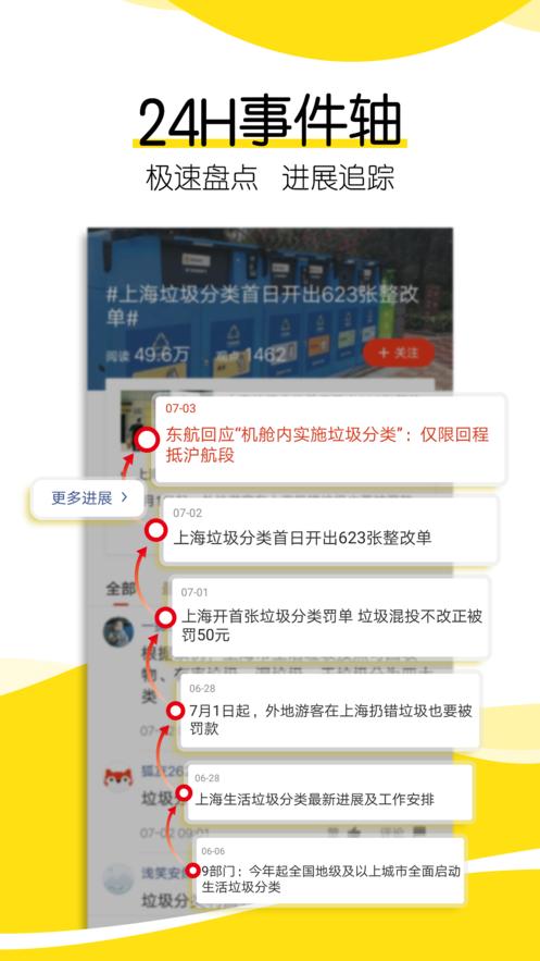 搜狐新闻苹果手机版截图0