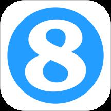 直播吧(体育直播软件)4.8.3 ios手机版