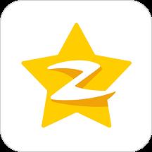 QQ空间iPhone客户端8.3.6 官方最新版