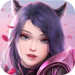 幻灵斗罗ios版1.0.0 苹果版