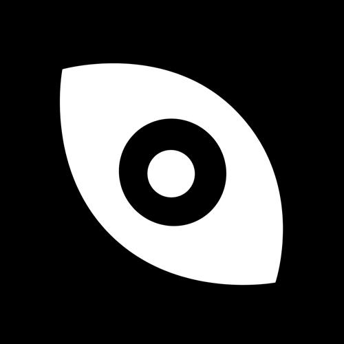 小黑相机v1.0 安卓版