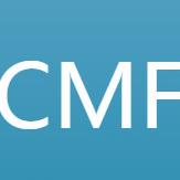 ThinkCMF源码5.1.3 官方最新版