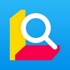 金山词霸ios苹果版10.4.1 iphone版