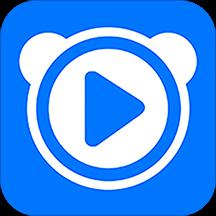 百度视频ios最新版