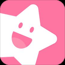 小米直播app5.10.3 安卓最新版