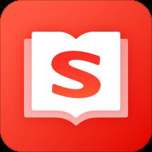 搜狗阅读苹果手机版5.7.1 官方最新版